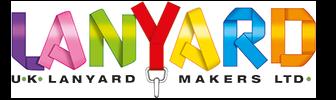 UKLM Logo